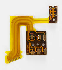 ipc 6011 flexible printed circuit assembly