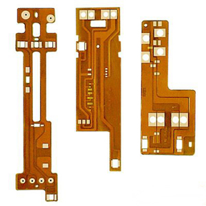 flexible pcb price