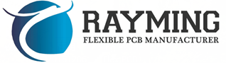 RayMing Flexible Circuits