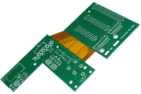 A new set of rules for PCB production